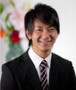 株式会社ガーデンメーカー 代表取締役 氏永 勝之